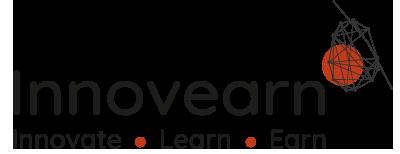 Innovearn Logo